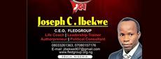 The Joseph Coaching Int'l