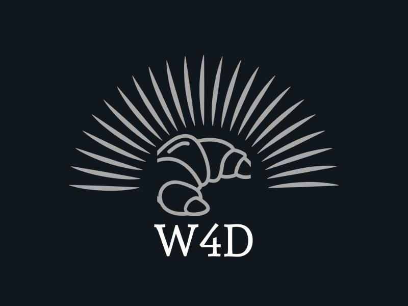 Writers for Development
