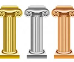 The 3 Pillars of Leadership