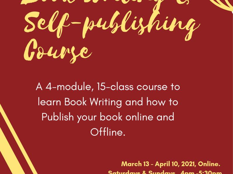 Shalom Writing Academy